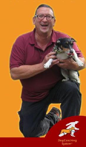Sicherheitsunterricht fuer Familienhunde,  Lehrgang fuer Sozialisierung und Kinderfreundlichkeit fuer Familienhunde, Maulkörbe nach Maß, Anpassung und individuelles Maulkorbtraining